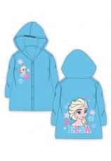 Frozen® Pelerina ploaie turcoaz 617952
