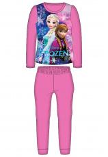 Frozen® Pijama Roz 125431