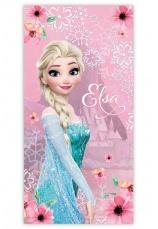 Frozen® Prosop plaja roz 150669