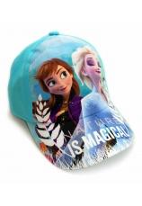 Frozen® Sapca  Turcoaz 160352
