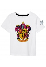 Harry Potter® Tricou alb 599751
