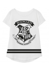 Harry Potter® Tricou alb 606051