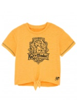 Harry Potter® Tricou Galben 606122
