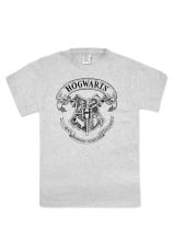Harry Potter® Tricou gri 242101
