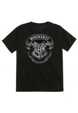 Harry Potter® Tricou negru 242102
