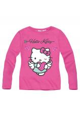 Hello Kitty® Bluza ciclam 619242