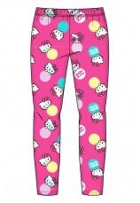 Hello Kitty® Leggins Ciclam 612452
