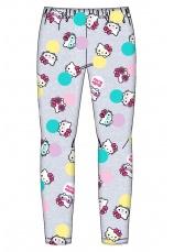 Hello Kitty® Leggins Gri 612451