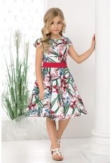 Emma® Rochie eleganta Holly II 106335