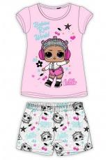 L.O.L. Surprise® Pijama vara roz 680452
