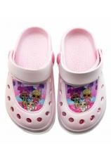 L.O.L. Surprise® Saboti spuma roz 596611