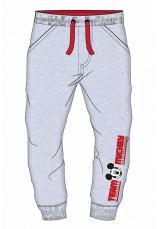 Mickey® Pantaloni flausati Gri 551211
