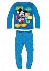 Mickey® Pijama Albastra 124441