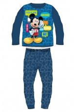 Mickey® Pijama Bleumarin124442