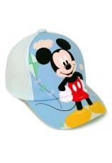 Mickey® Sapca bebe Multicolora 215977