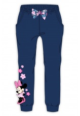 Minnie® Pantaloni trening Bleumarin 381231
