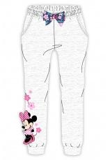 Minnie® Pantaloni trening Gri 381232