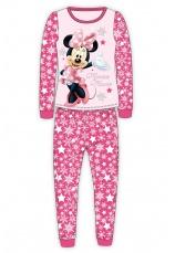 Minnie® Pijama Ciclam 685102