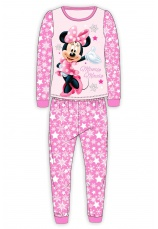 Minnie® Pijama Roz 685101