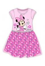 Minnie® Rochie roz 882802