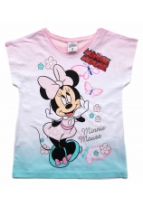 Minnie® Tricou roz 845962