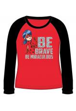 Miraculous® Bluza rosie 526701