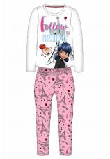 Miraculous® Pijama albastra 701862