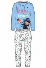 Miraculous® Pijama albastra 701861