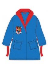 Paw Patrol® Halat albastru 198364