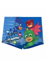 PJ Masks® Boxer baie albastru 908562