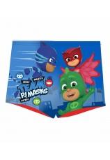 PJ Masks® Boxer baie rosu 908561
