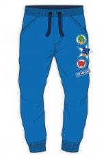 PJ Masks® Pantaloni Trening albastri 600252