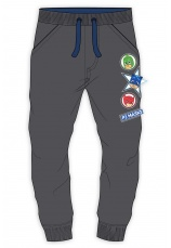 PJ Masks® Pantaloni Trening gri 600251