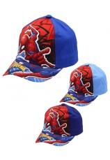Spider-Man® Sapca Albastra 216203