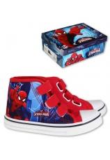 Spider-Man® Bacheti rosii 601092