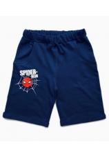 Spider-Man® Bermude Bleumarin 478352