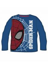 Spider-Man® Bluza albastra 526942