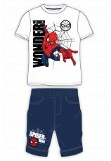 Spider-Man® Compleu vara alb 476751