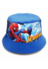 Spider-Man® Palarie pescar albastra 134922