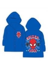 Spider-Man® Pelerina ploaie Albastra 360971