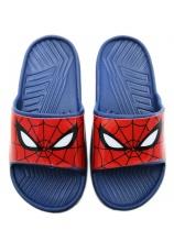Spider-Man® Slapi bleumarin 358220