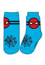 Spider-Man® Sosete normale albastre 583202