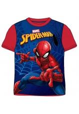 Spider-Man® Tricou Rosu 488941
