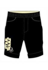 Star Wars® Bermude negre 479032