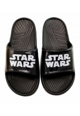 Star Wars® Slapi Negri 324331