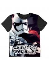 Star Wars® Tricou negru 940762