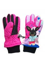 Bing Bunny® Manusi schi Multicolore 308319