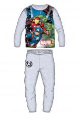 Avengers® Pijama gri 123522