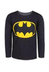 Batman® Bluza neagra 962474