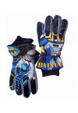 Batman® Manusi Schi 800637